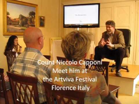 Artviva Festival First Week Highlights