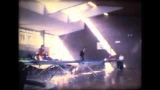 Flying Horseman - Back Where I Started (official video)