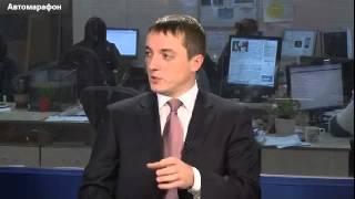 видео Консервация авто на зиму