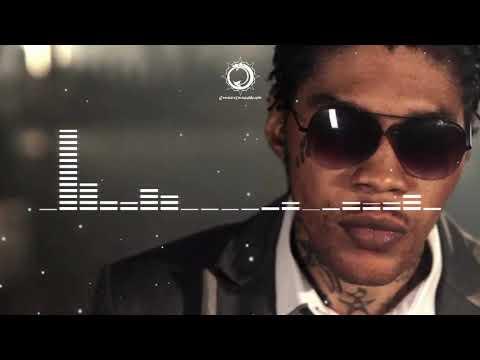 Baixar Dj Refrix Official - Download Dj Refrix Official | DL