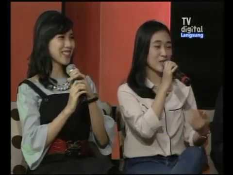 SURABAYA STAR COMPETITION 2017 LIVE TVRI JATIM (1)