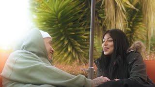 Free Stayla - Deja de Mirarme (Video Oficial)