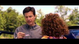 Identity Thief Trailer 1
