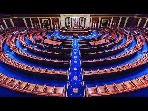 For 2018, Top Democrats Follow the Big Money