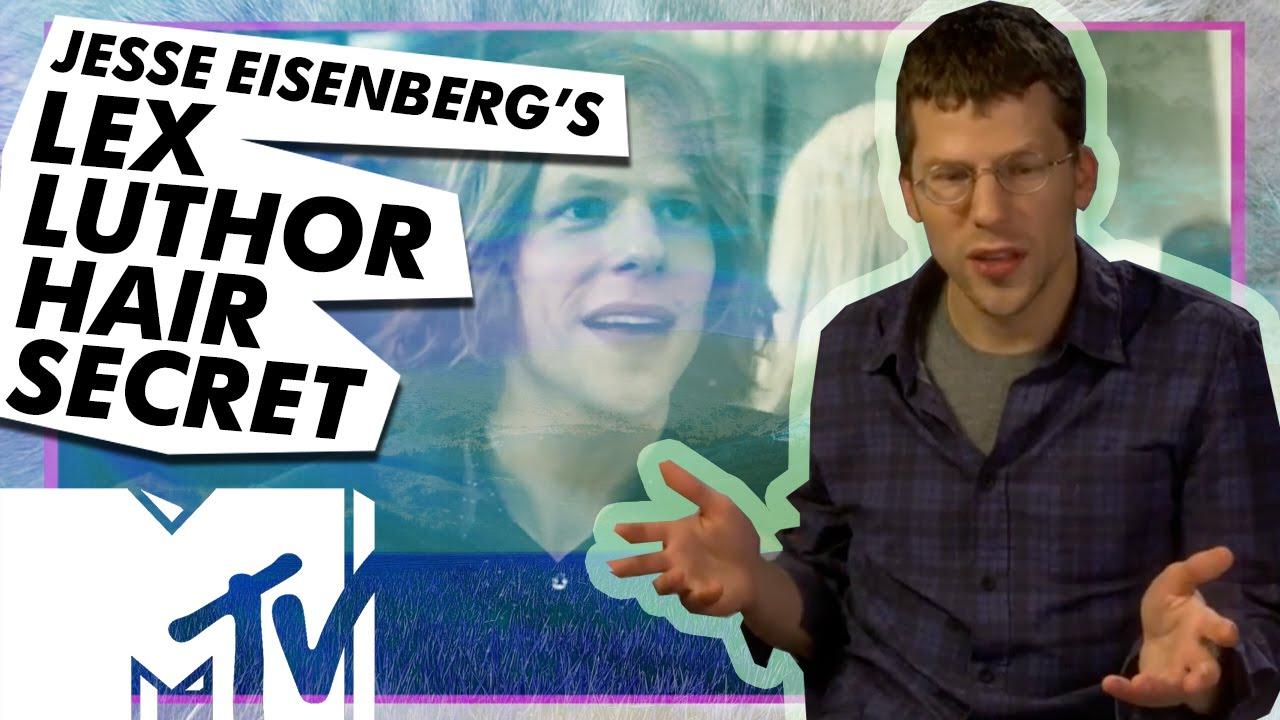 hastighet dating Eisenberg