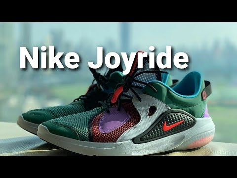 nike-joy-ride-cc-review-unboxing-joyride-best-running-shoes