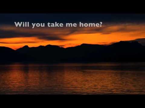 Take Me Home (Tiesto remix)