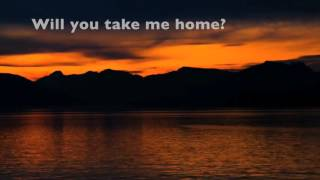 Take Me Home (Tiesto remix)