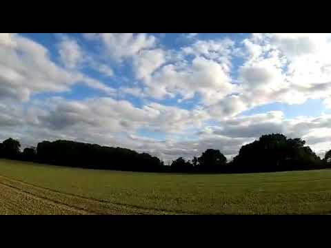 Фото Oysterly field GoPro FPV Flight