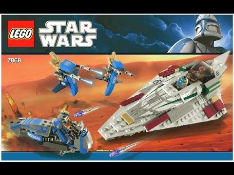 www lego star wars filme deutsch