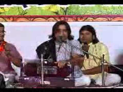 Prakash live from pur gata rani