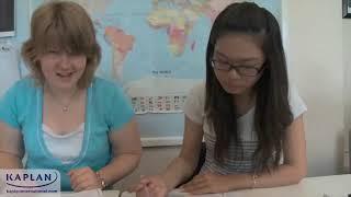 Scuola di lingue Kaplan Torbay