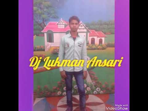 Dj Lukman Ansari