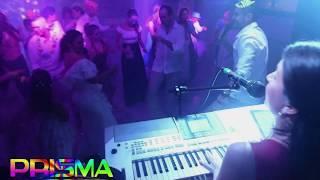 Baixar PRISMA grupo musical Cali/ grupos musicales en Cali, Músicos bodas,matrimonios Cali