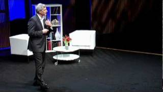 Kevin Stone: The bio-future of joint replacement