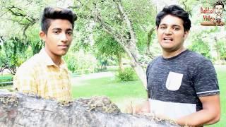 Baixar Harami Friend [funniest video ever]