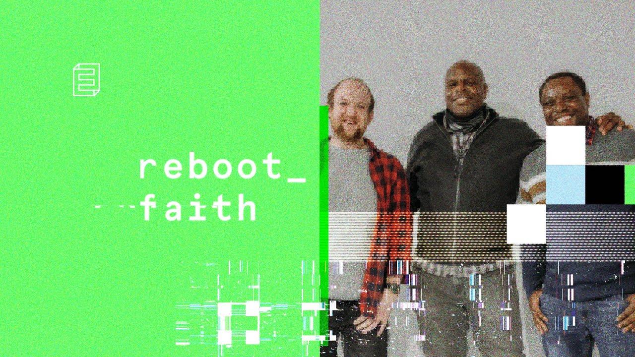 reboot_faith Cover Image