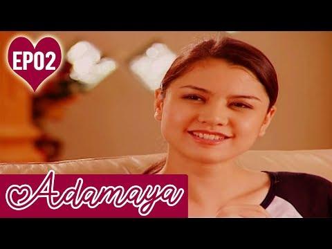 Adamaya | Episod 2