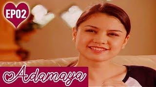 Video Adamaya | Episod 2 download MP3, 3GP, MP4, WEBM, AVI, FLV Juni 2018