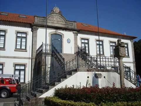 Paços de Ferreira -  Portugal