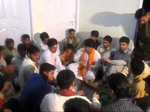 wedding ceremony in bagh azad kashmir youtube