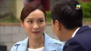 "MV [Lyrics]  羅嘉良 Gallen Lo - 獨來獨往 (劇集 ""與諜同謀"" 主題曲) Provocateur Theme Song"