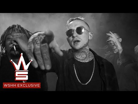 """Caskey """"STAYWITME"""" (WSHH Exclusive - Official Music Video)"""