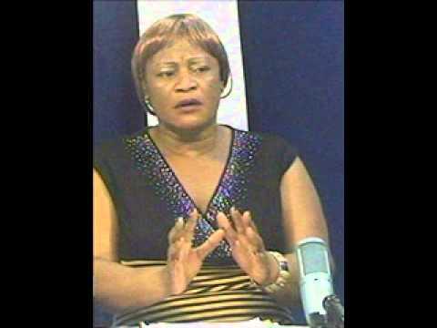 Mecontentement des gardiens de prison (radio Cheikh Anta Diop)