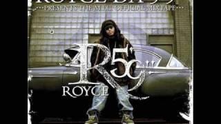 Play Bad Boy (Feat. Jungle Rock Jr.)