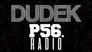 DUDEK P56 RADIO 24/7