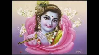 பெருமாள் சுவாமி வில்லுப்பாட்டு- Dr.சுபா மணிகண்டன்- 8903230475 subha villupaatu