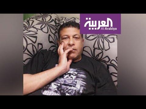 محامي زكي مبارك للعربية: بنتائج التشريح ستكتمل أركان القضية  - نشر قبل 2 ساعة