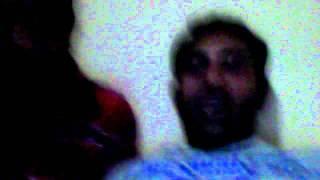 iqbal sexy
