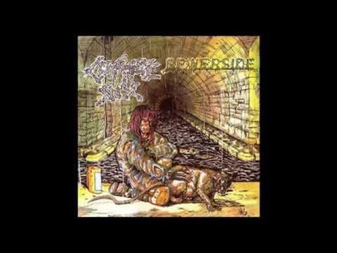 Concrete Sox... Sewerside(full album)