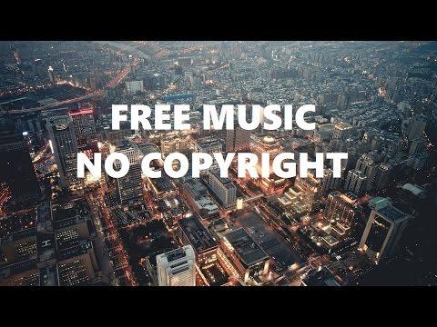 FREE MUSIC Philae - Olivaw