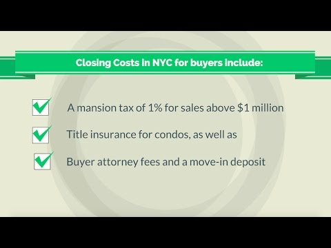 Buying on a Temporary Certificate of Occupancy in NYC | Hauseit NYC