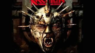 Kreator - Hordes Of Chaos / 2009 / Full Album / HQ