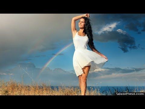 'S Wonderful! (Percy Faith) (Lyrics) Super Romantic 4K Music Video Album!