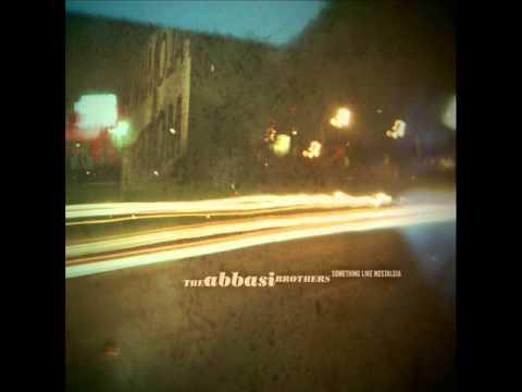 The Abbasi Brothers - The Social Evening mp3 baixar