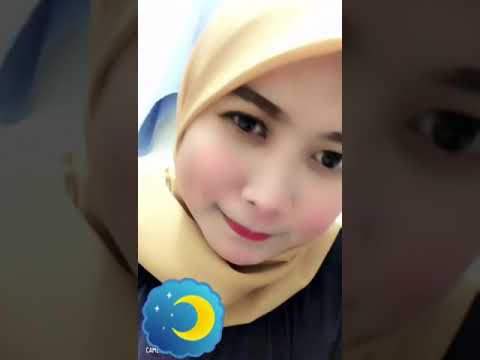Gadis Kelantan