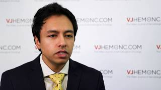 Cardiotoxicity in hematology oncology: MPNs