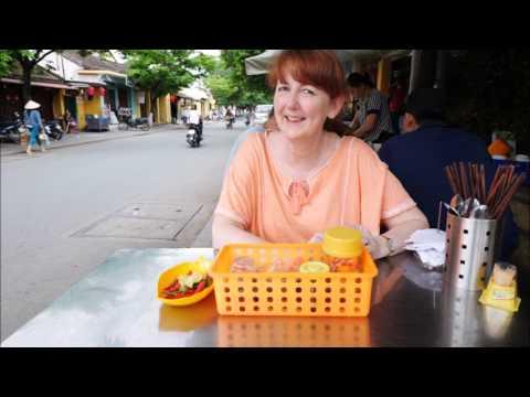 Vietnam Trip April 2017