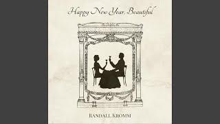 Happy New Year Beautiful