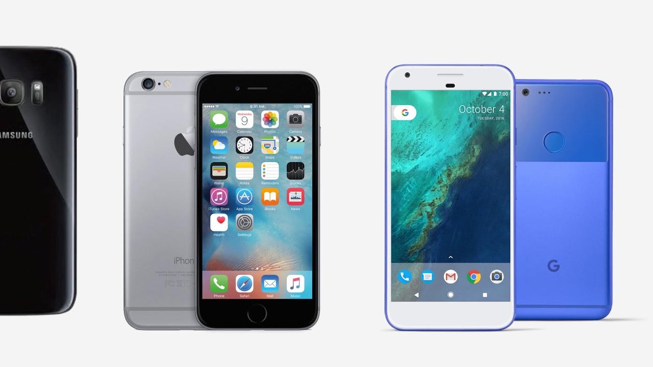 Unlock iPhone XS Max, Network Unlock Codes | Cellunlocker Net