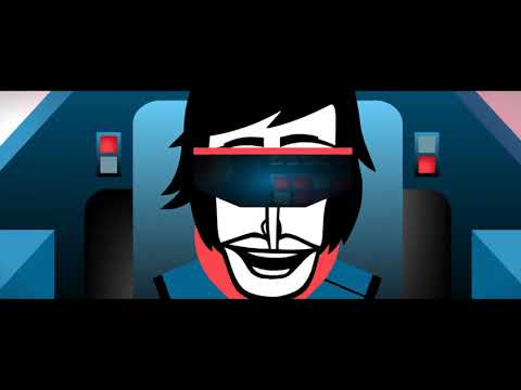"""Incredibox v3 Changed """"Dance"""" on IOS devices???"""