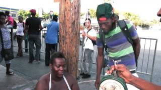 Chi Ching Ching - Hot A Nuh Snap Back [Official HD Video]