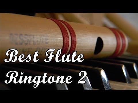 Best FLUTE RINGTONE (NEW) (2017)