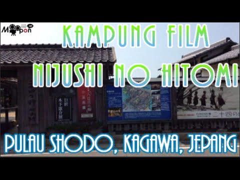 wisata-jepang-:-jepang-masa-lalu-dalam-film-nijushi-hitomi.-pulau-shodoshima,-kagawa,-jepang