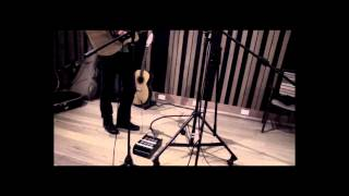 """Days Like This"" Owen Campbell (Van Morrison Cover) OFFICIAL"
