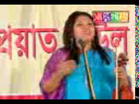 New Baul Pala Gaan 2014 Shariot Marfot By Momtaz and Lotfi Sarkar Full Album